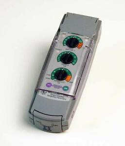 Medtronic 5348 Single Chamber Pacemaker Temporary Patient Monitor