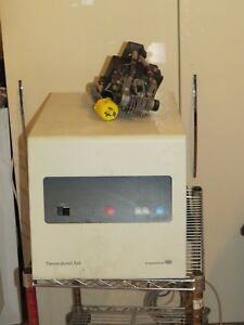 Thermo Jarrell Model 188 Lab Furnace