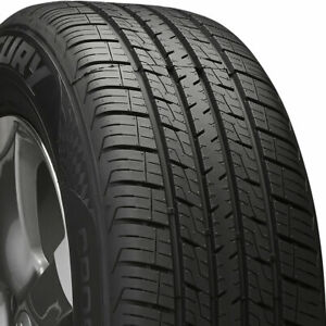 4 New 235 60 17 Sentury Crossover 60r R17 Tires 29245