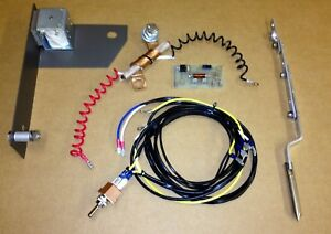 Lincoln Electric Sa 200 Idler Upgrade Kit