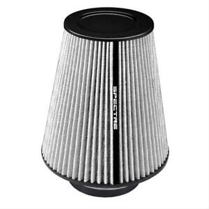 Spectre Performance Hpr Air Filter Hpr9612w