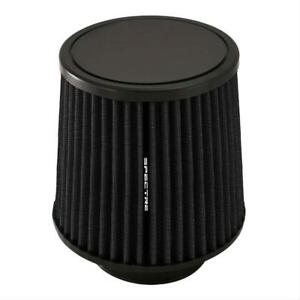 Spectre Performance Hpr Air Filter Hpr9935k