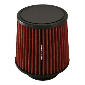 Spectre Performance Hpr Air Filter Hpr9935