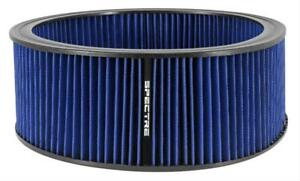 Spectre Performance Hpr Air Filter Hpr0139b