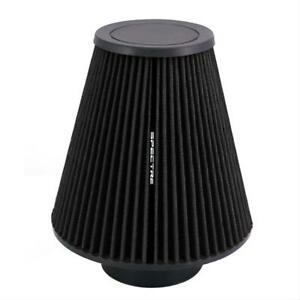 Spectre Performance Hpr Air Filter Hpr9611k