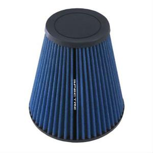 Spectre Performance Hpr Air Filter Hpr9610b