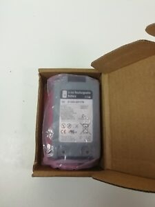Medtronic Physio Control Rechargeable Battery 21330 001176