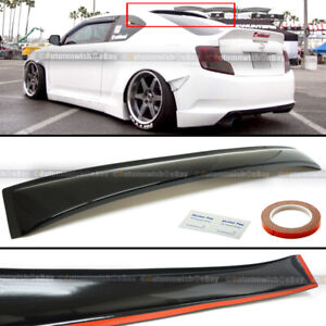 Rear Window Sun Shade In Stock | Replacement Auto Auto Parts