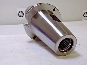 Accupro Taper Adapter Cat50 Outside Taper 5mt In Taper 4 13 Projection 01604412