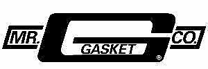 Mr Gasket 1130g Head Gasket Performance 283 350 Chevrolet Small Block Gen1