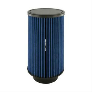 Spectre Performance Hpr Air Filter Hpr9882b