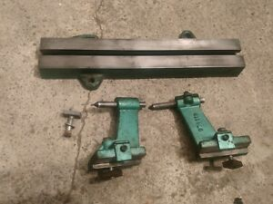 Parts For Foley Router Bit Grinder Model 374 sub Table