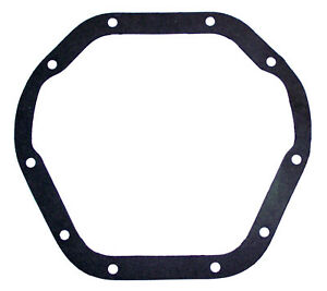 Front Or Rear Dana 44 Axle Differential Cover Gasket Get Rid Of Leaks Fits Jeeps