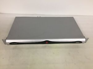 Polycom Vsx 8000 Video Conference Equipment System
