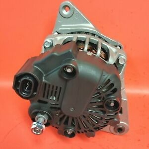 2010 To 2011 Hyundai Accent 4cly 1 6 Liter 90amp Alternator Oem Reman By Ace Alt