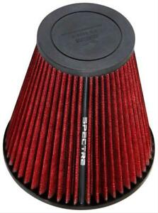 Spectre Performance Hpr Air Filter Hpr9610
