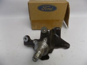 New Oem 1993 1997 Ford Probe Knuckle Spindle Left Hand Side Lh