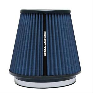 Spectre Performance Hpr Air Filter Hpr9892b