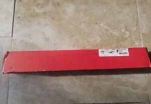 Hilti 3524656 Diamond Core Bit Dd b1 5 8 16 Diamond Coring Sawing