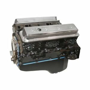 383 block in stock ready to ship wv classic car parts and blueprint engines engine malvernweather Choice Image