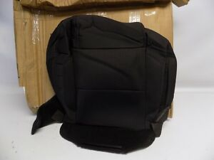 New Oem 2010 2014 Ford Mustang Front Seat Cushion Bottom Cover Assembly Right