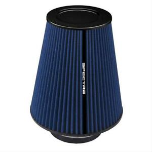 Spectre Performance Hpr Air Filter Hpr9612b