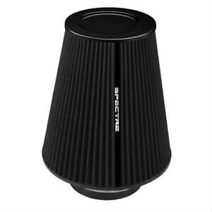 Spectre Performance Hpr Air Filter Hpr9612k