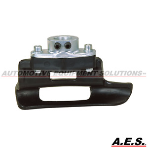 Accuturn Tire Changer Plastic Mount Demount Head Kit 766103211