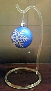ornament Hanger Pocket Watch Stand Hanging Display Sun Catcher Stand