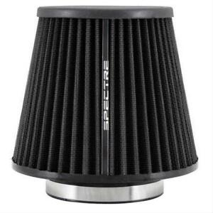 Spectre Performance Air Filter Hpr9617k