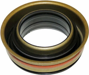 Front Left Or Right Axle Shaft Seal Fits Jeep Wrangler Jk 2013 2017