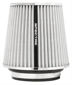 Two 2 Spectre Performance Air Filter 8138
