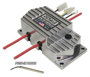 Derale Performance High amperage Adjustable Fan Controller 16788