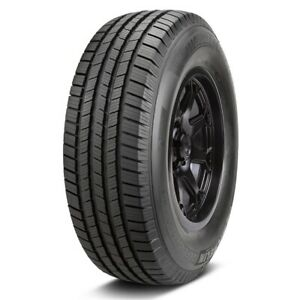 Michelin Defender Ltx M s 35x12 5r20lt 121r 10 Ply quantity Of 2