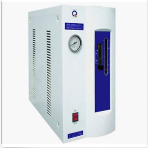 High Purity Hydrogen Gas Generator H2 H2 0 600 Ml 110v Or 220v 50hz 60hz m