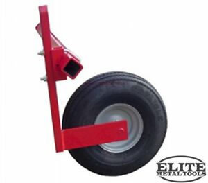 New Mechanical Transplanter Oe 62 Gauge Wheels For Toolbar