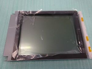 5 7 Mono Lcd Panel Part 211260731 For Tranax Hantle Hyosung Atm Machines