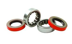 Ford Racing M 1225 B Axle Bearings And Seals Ford Mustang 8 8 Non Irs Kit
