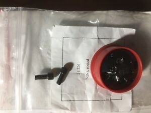 Thermo Proxeon Easy Lc Valve Stator Lc226 Coated