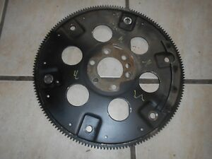 Chevy Gmc Truck 454 Flexplate For 454 With Th400 Transmission