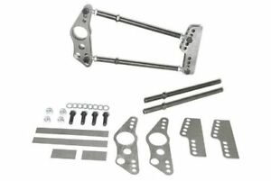 Comp Eng 2017 4 Link Standard Series Steel Weld On Universal Kit