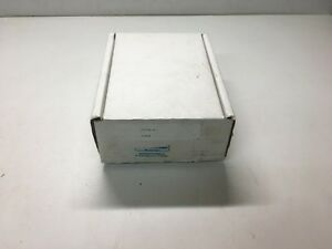 Newport Electronitcs 502a k Isolated Transmitter Amplifier Thermocouple 502ak