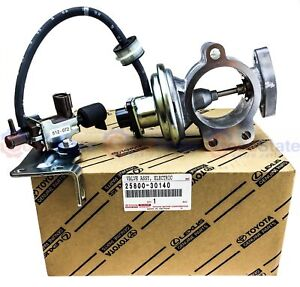 Toyota Dyna In Stock, Ready To Ship   WV Classic Car Parts