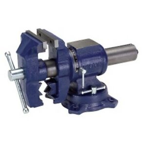 Wilton 69999 5 Wilton Multi purpose Vise