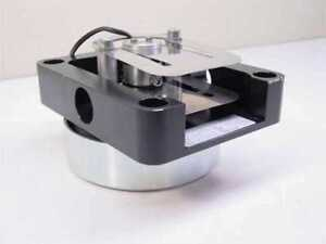 Integrated Dynamics Engineering Electro Magnet Assembly 50 15 04140