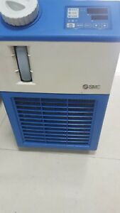 Smc Thermo Chiller Hrs024 a 20 b