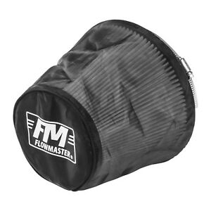 Flowmaster 615002 Performance Air Intake Pre Filter Wrap Delta Force