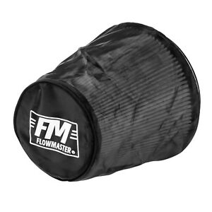 Flowmaster 615003 Performance Air Intake Pre Filter Wrap Delta Force