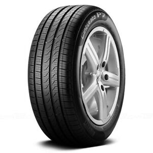 Pirelli Cinturato P7 All Season 205 55r16 91v Quantity Of 2