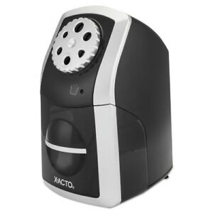 X acto Sharpx Performance Pencil Sharpener 1772